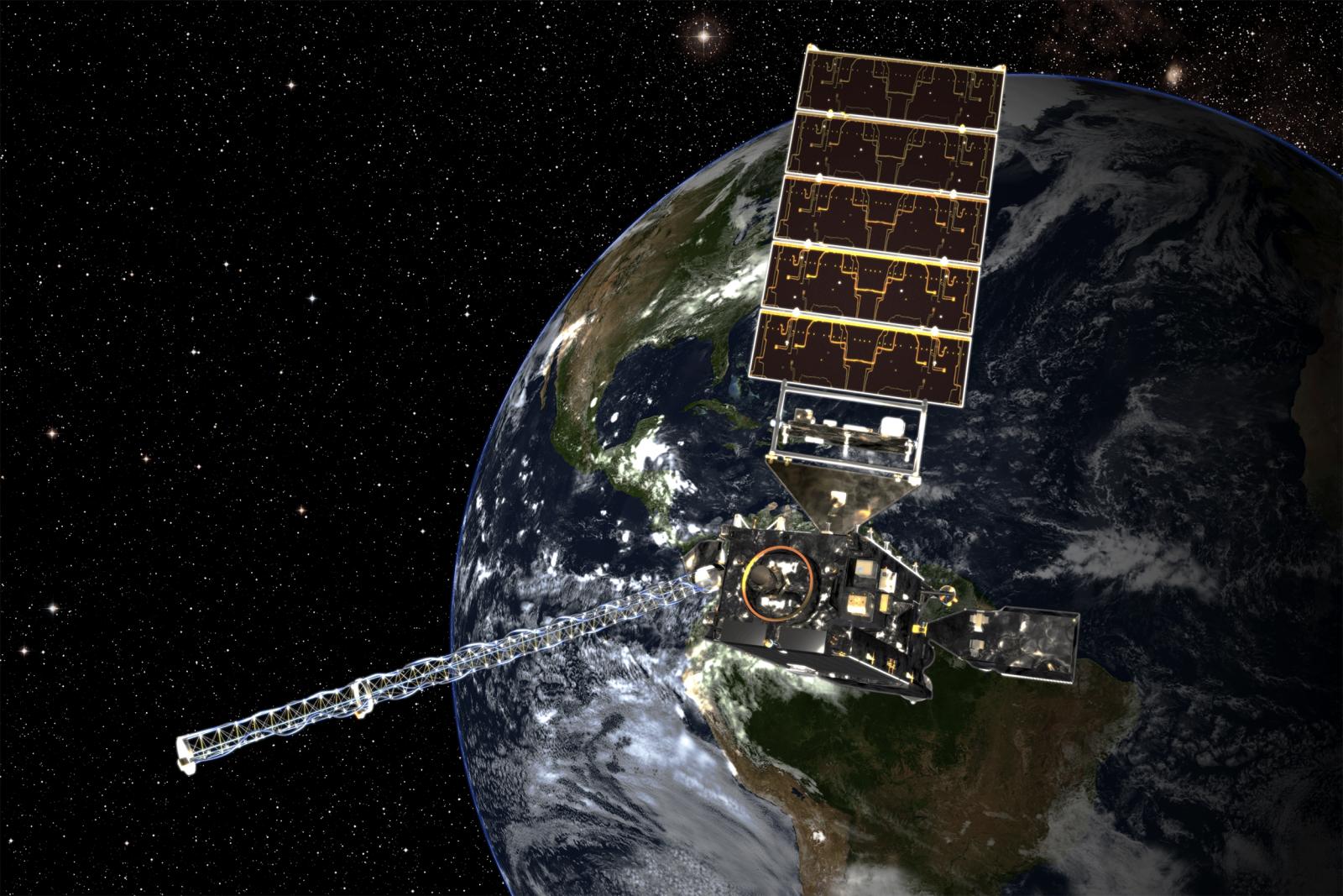 Satellites Satellite Orbits Map Us on satellite moon map, satellite global map, satellite gps software map, satellite constellation map, geosynchronous satellite location map, space satellite map, satellite galaxy map, satellite sky map, satellite gravity map, satellite map of earth, satellite clip art, orbital launch satellite map, satellite terra map,