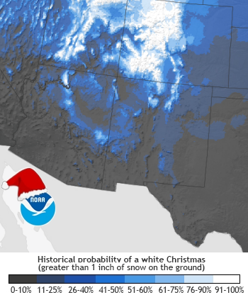 will we have a white christmas - Will It Be A White Christmas