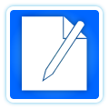 Area Forecast Discussion Icon