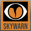 SKYWARN Icon