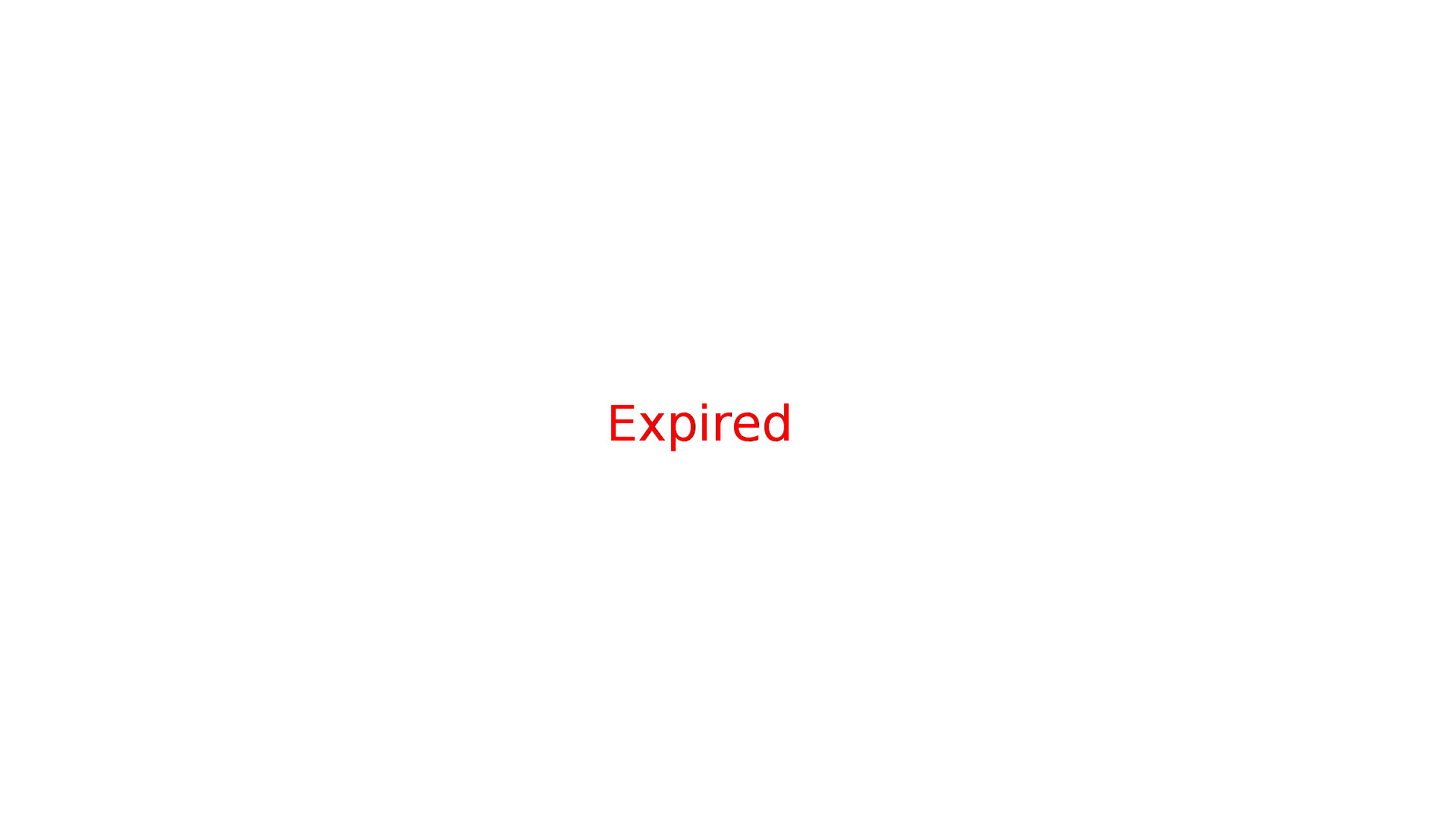 Alaska Tonight's Low Temperatures