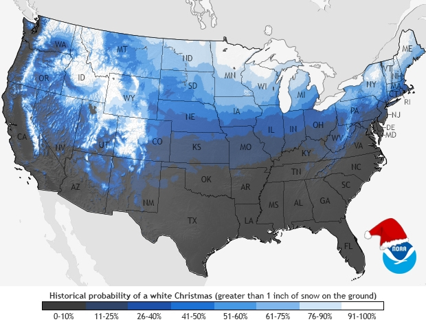 Albany NY Records Extremes Holidays More - Us annual snowfall map