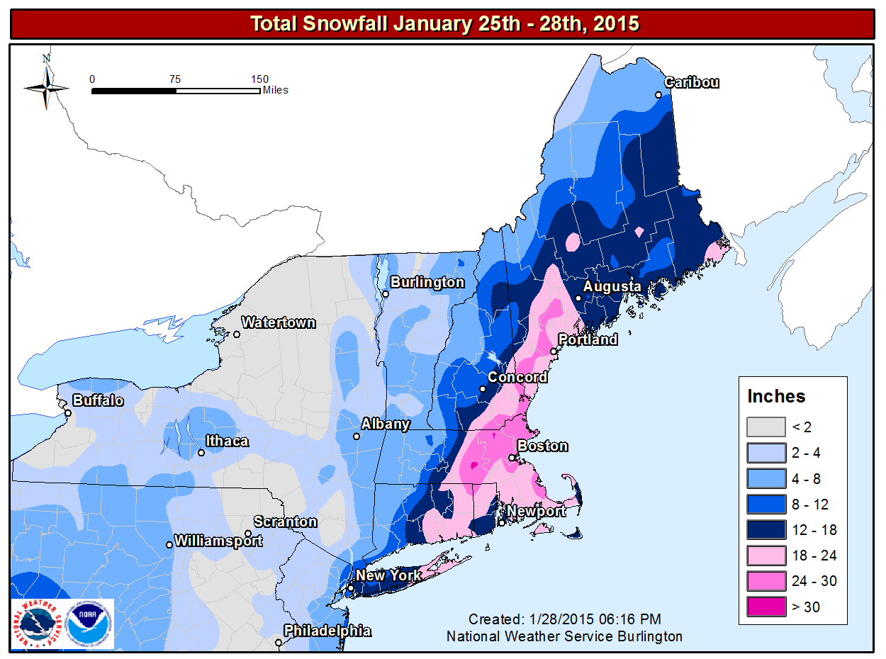 snowfall totals map with Pastevents 2015 on CascadeSnow besides PastEvents 2015 furthermore Event 20160118 LESnow further I Was Dreaming Of A White Christmas But Geology Got In The Way also Climate Snowfall 2015 16.