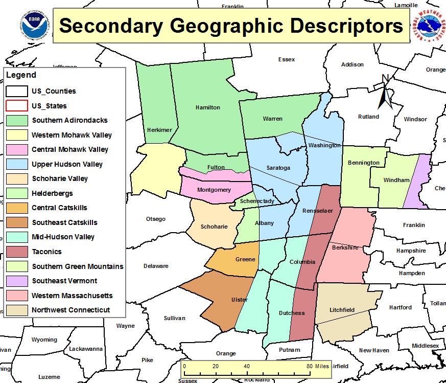 Albany, NY on colonie ny map, albony to new york city map, upstate ny casino map,