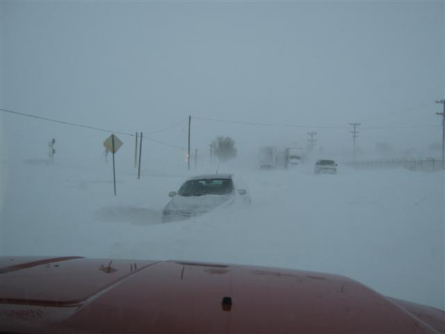 Image result for panhandle blizzard