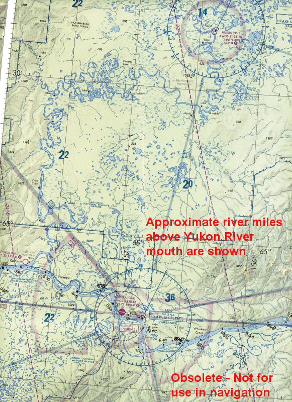 River Mile Maps on lake ontario, sierra nevada map, kenai river map, black hills map, hudson bay, colorado river map, klondike gold rush, alaska map, canadian shield map, canada map, bering sea, hudson river map, st. lawrence river map, columbia river, mackenzie river, bering sea map, great bear lake, bay of fundy, cascade range map, lake superior map, amazon river, yellowstone river map, mount mckinley, rio grande map, yellow river, dawson city, klondike river map, fairbanks map, baffin bay map, colorado river, congo river, rio grande, lake erie, saint lawrence river, great slave lake, tanana river map, aleutian islands map, copper river map,