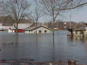1993 flood picture