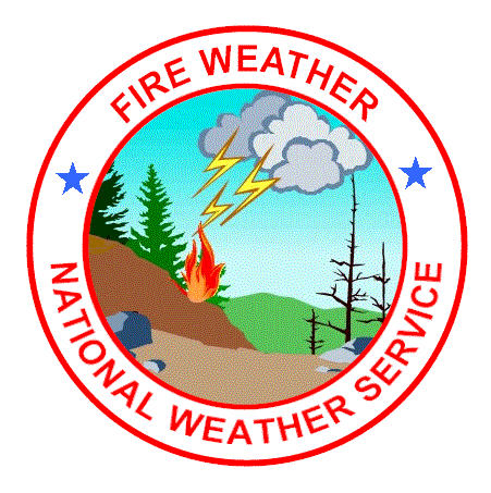 NWS Fire Weather
