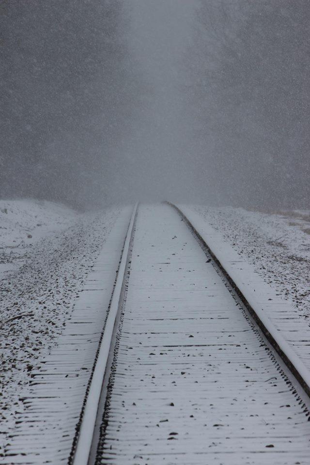 Snow & Ice of January 28, 2014