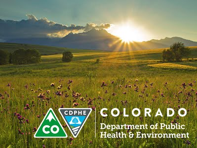 CO Air Quality