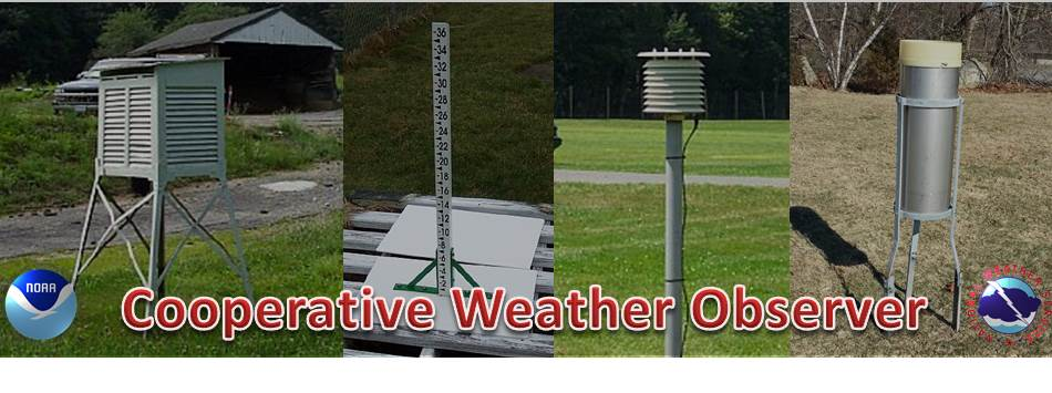 NWS BOX COOP Program