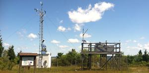 Southern New England Climatology