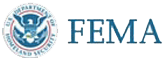 Federal Emergency Managemnent Agency - 2012 Federal Disaster Declarations