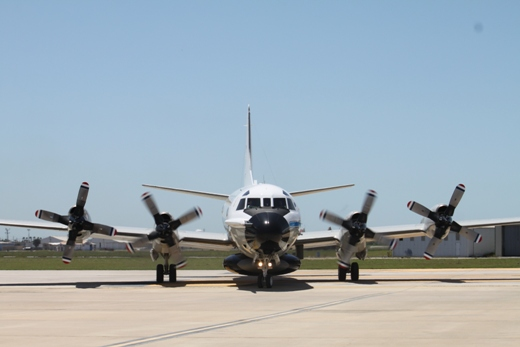 RGV Gulf Coast Hurricane Awareness Tour Photo Gallery