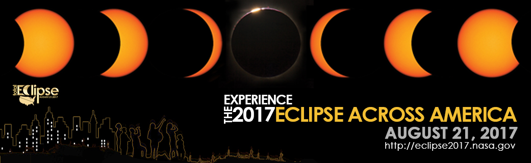 Image result for eclipse across missouri 2017