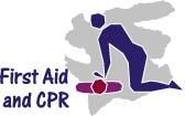 Contact your local American Red Cross chapter to learn CPR!