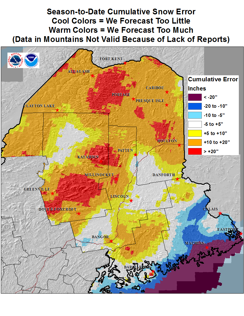 storm total maps