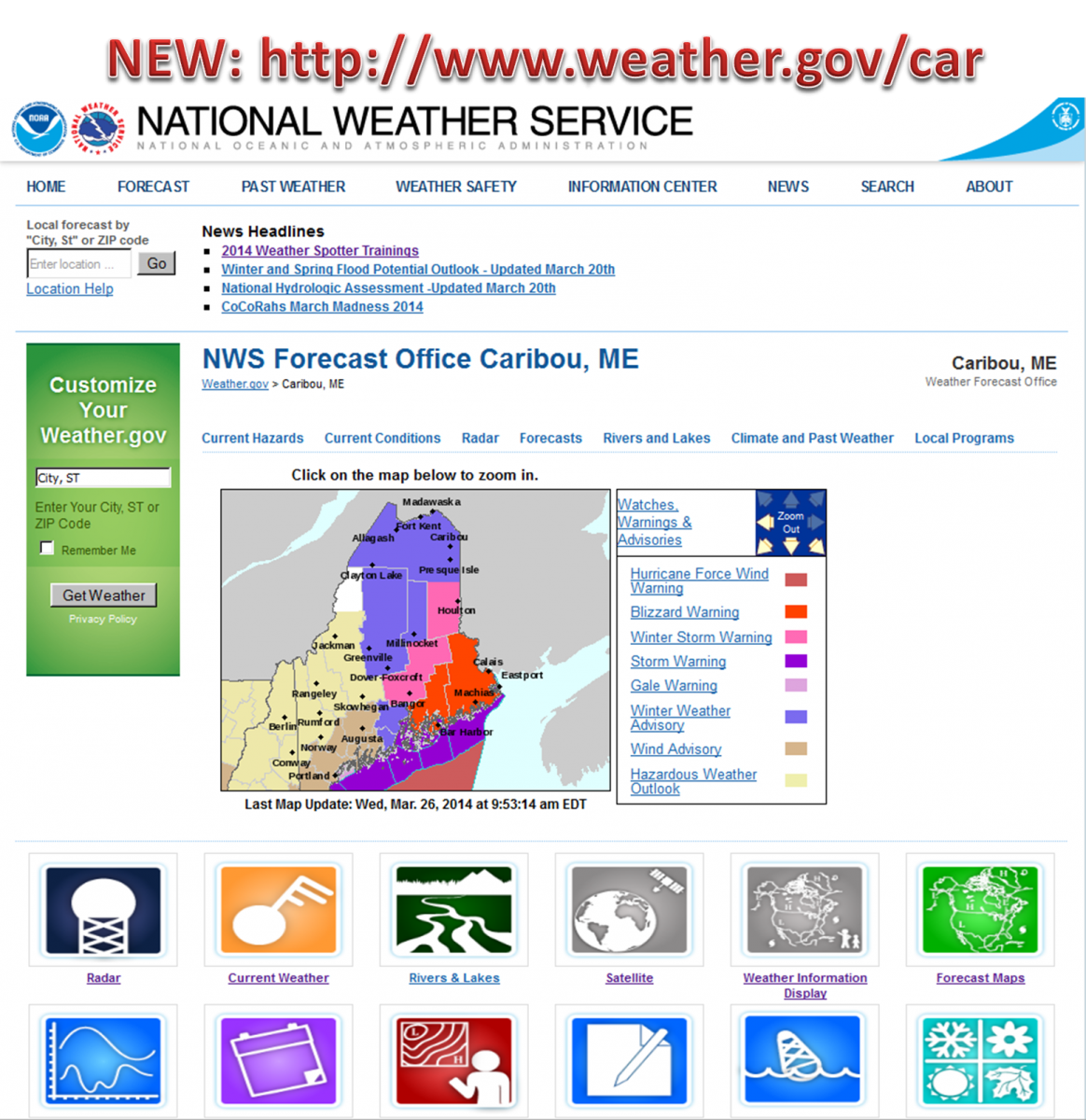 national weather service forecast office new york ny autos post. Black Bedroom Furniture Sets. Home Design Ideas