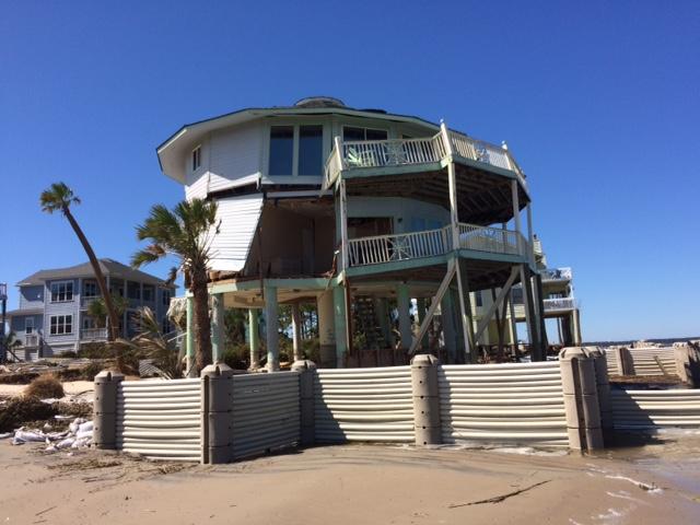 Marine Weather Forecast Hilton Head Island