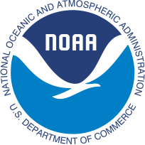 NOAA Educational Resources