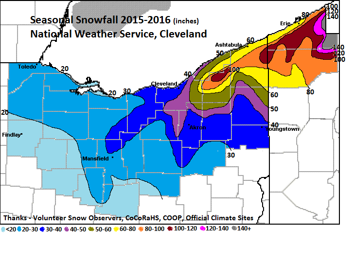 snowfall totals map with Climate Snowfall 2015 16 on CascadeSnow besides PastEvents 2015 furthermore Event 20160118 LESnow further I Was Dreaming Of A White Christmas But Geology Got In The Way also Climate Snowfall 2015 16.
