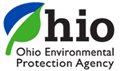Click for health and safety information on  HABs from the Ohio EPA