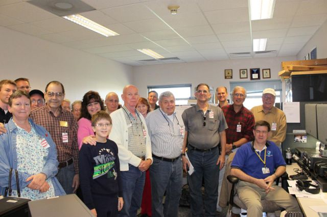 WX4NHC_SRD_2010-Skywarn_Tour.jpg