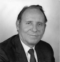 Dr. Robert Simpson