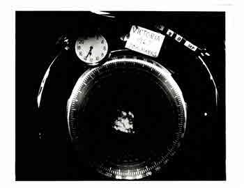 Victoria Radar 830am