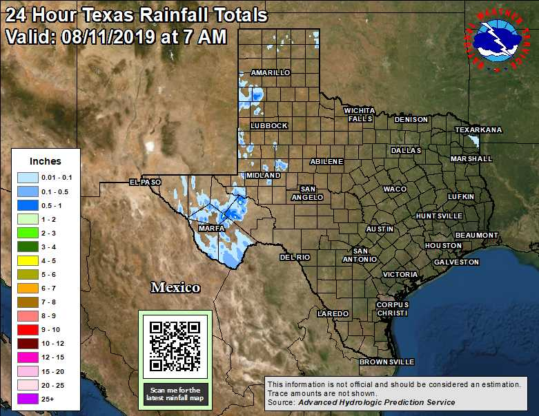 State Of Texas Weather Map.Observed Texas Regional And State Rainfall 24 Hour 48 Hour 72