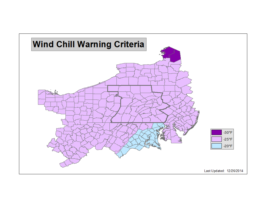 photograph regarding Printable Wind Chill Chart referred to as Wind Chill/Warmth Index