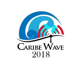 Caribe Wave 2018