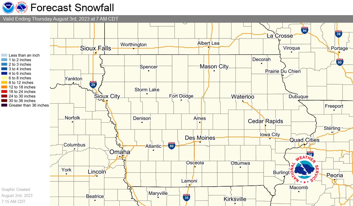 State Of Iowa Weather Map Www Naturalrugs Store
