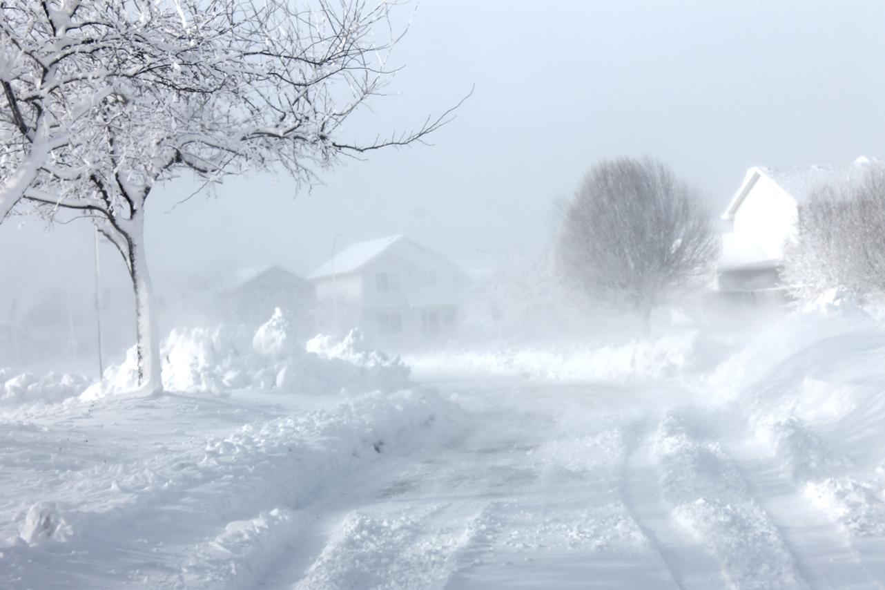 december 1920 2012 blizzard