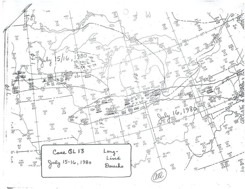 map1_lg.jpg