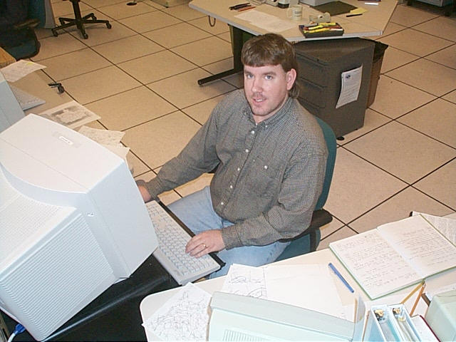 first zone forecast