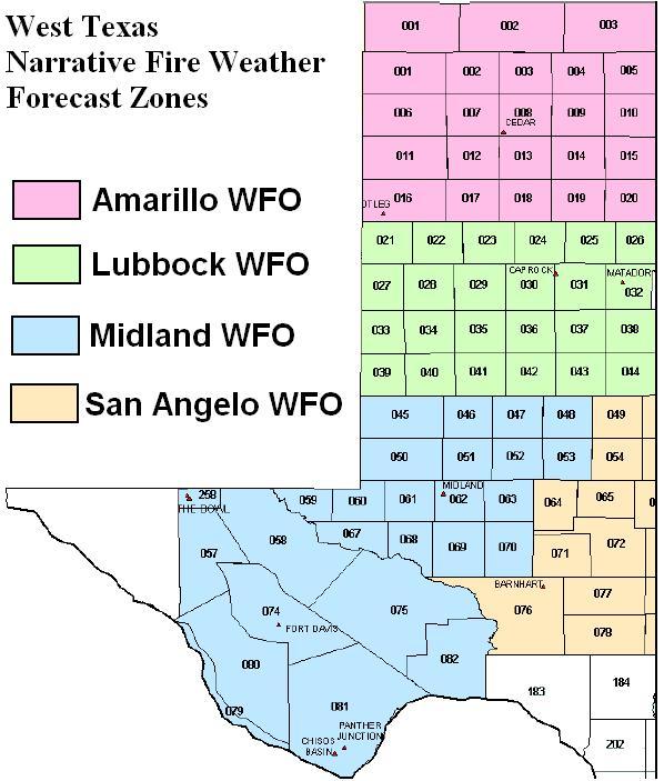 Amarillo Texas Zip Code Map | Business Ideas 2013