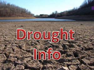 Drought Information
