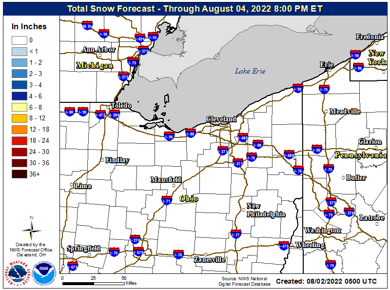 Snowfall Forecast on current temperature map, 24 hour snow map, us average annual snowfall map, snow prediction map, projected snowfall map, snowfall prediction map, snowfall weather map, snowfall potential map,