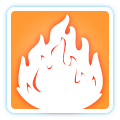 Fire Weather Data