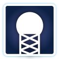 Local Radar Link