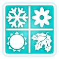 icon for winter link