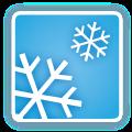 snowfall reports