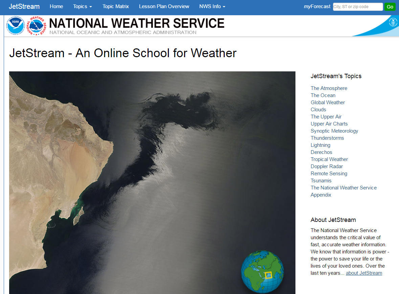 Us Radar Weather Map Online Maps Of USA GOLDEN TRIANGLE WEATHER - Weather radar map us