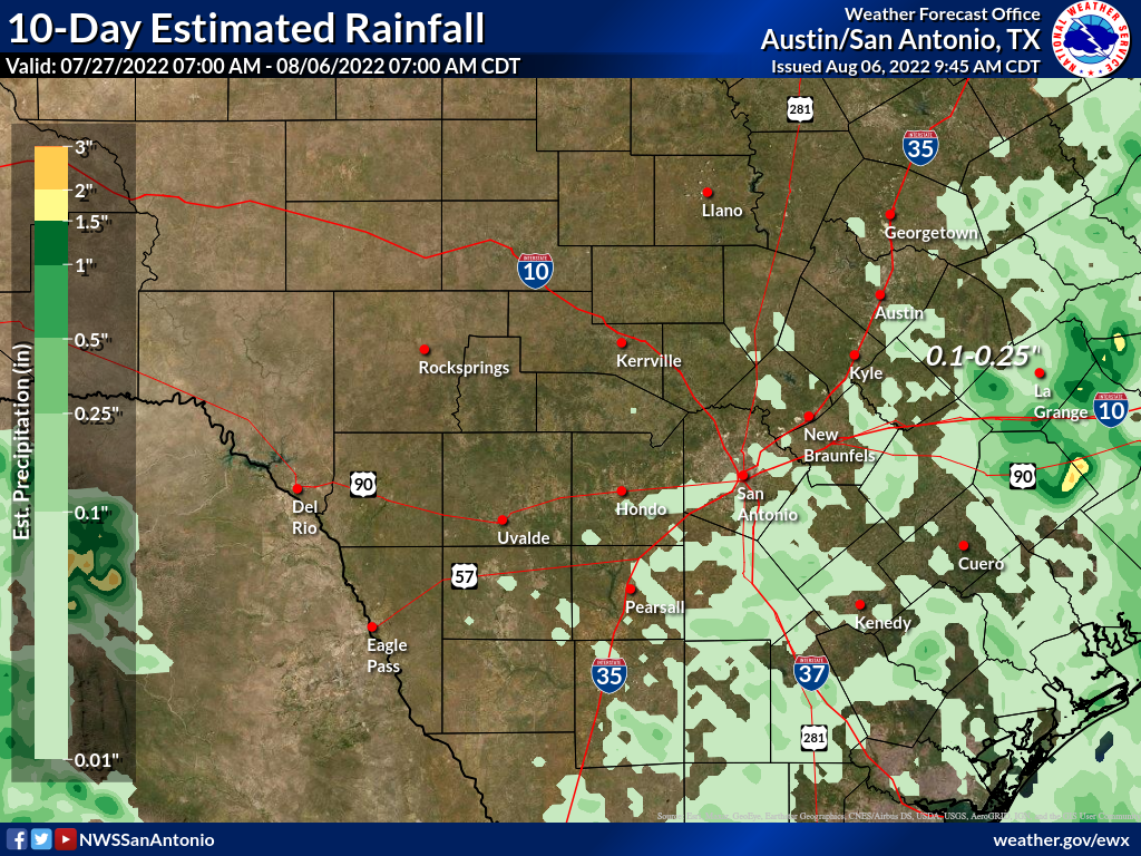 Observed Rainfall on weather houston map, weather mobile map, weather chicago map, weather united states map, weather jakarta map, weather tucson map, weather texas map, weather ohio map, weather boston map, weather florida map, weather dallas map, weather paris france map, weather california map, weather orlando map, radar weather map, weather edmonton alberta map, weather colorado map, weather springfield il map, weather virginia map, weather las vegas map,