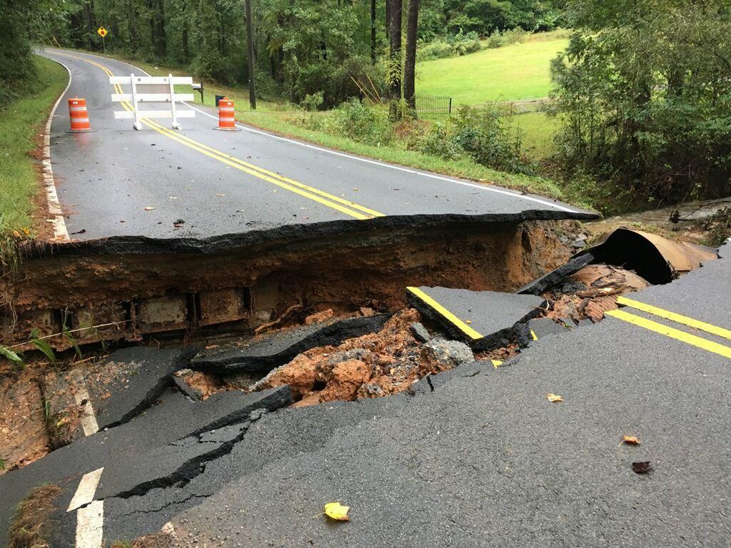 Paulding_County_floodroad.jpg