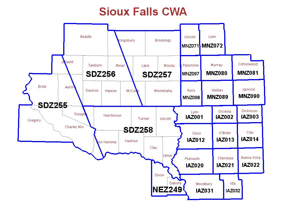 Sioux falls sd loans