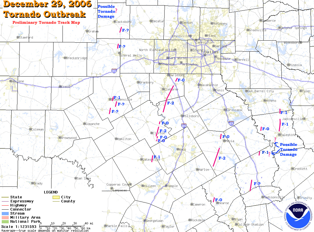 nws ft worth Region of Turkey Map