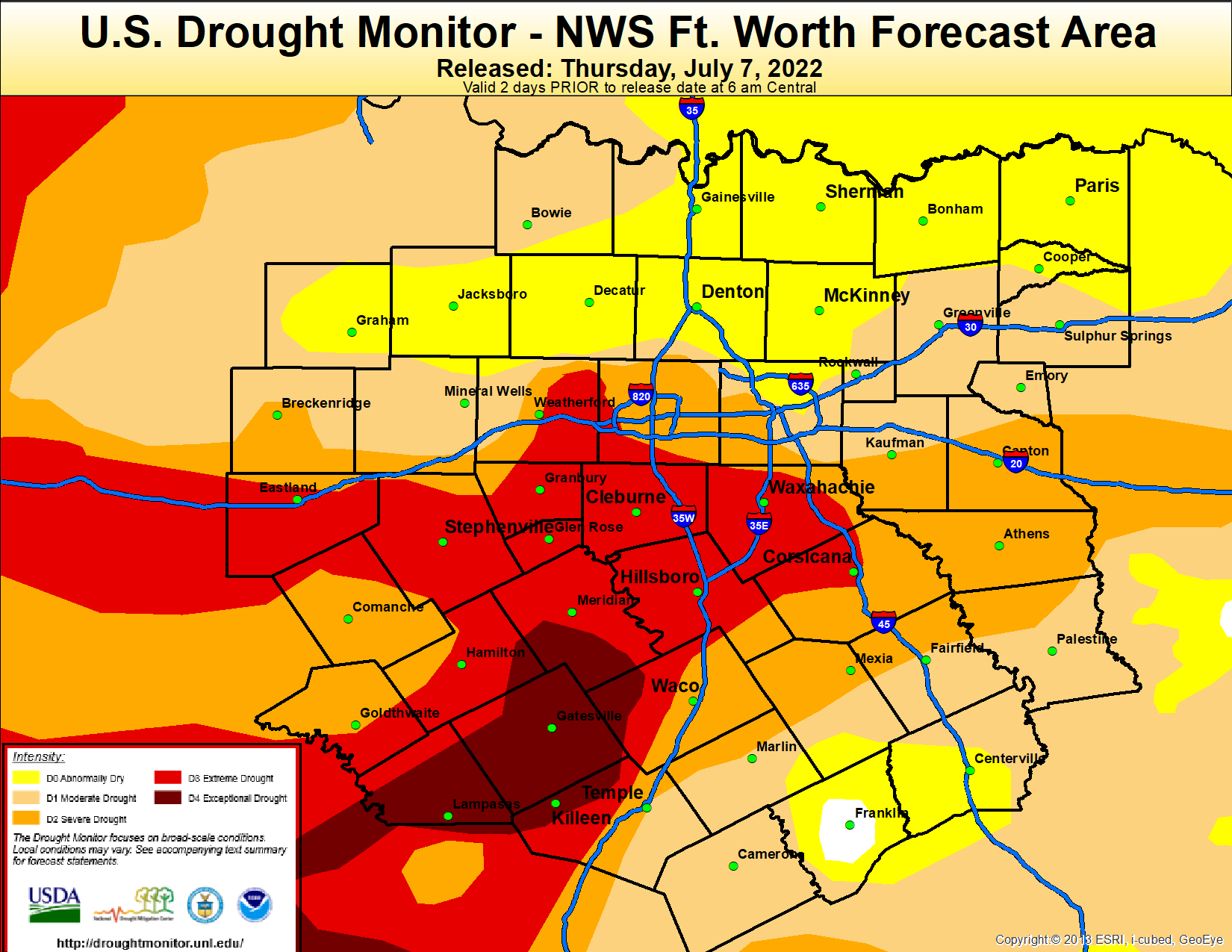 Drought Information on texas energy map, texas disease map, texas stream map, texas climate map, texas drainage map, texas coastal management map, the woodlands texas faultlines map, texas light map, texas cold front map, texas tsunami map, texas migration map, texas ozone map, texas fall color map, texas wildfires, texas highway 16 map, texas blizzard map, texas arizona new mexico map, plant native texas regions map, texas record cold map, texas air mass map,