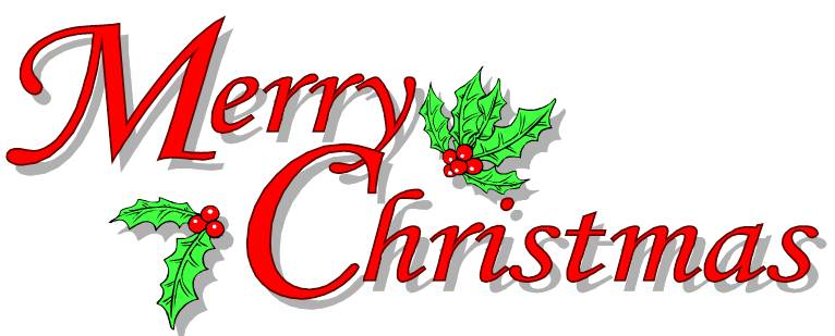 Christmas Eve 2015 Clip Art – Clipart Download